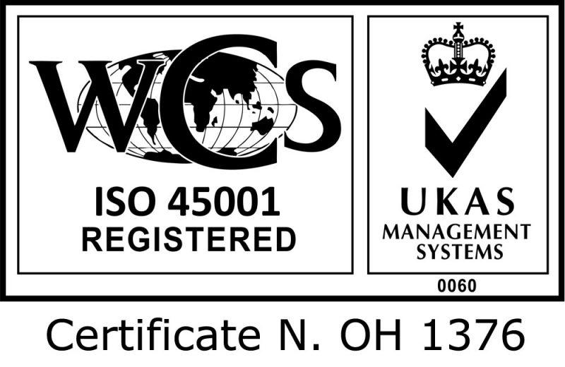 WCS_logo_OH_1376