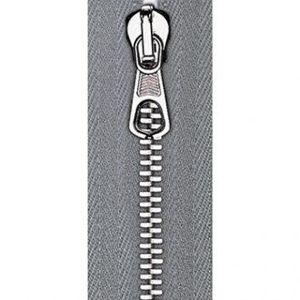 01-Alluminio eco