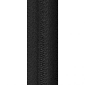 06-S7 rovescio total silicon MATT BLACK col.0007