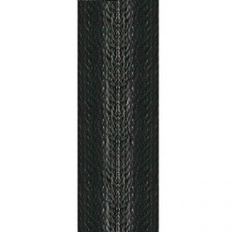 07-S7 rovescio total silicon SHINY BLACK col.0067