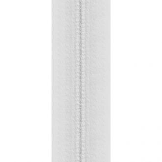 10-S7 rovescio total silicon MATT WHITE col.0012