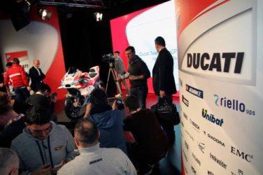 2016_presentazione_ducati_02_min