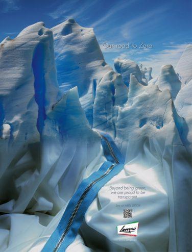 2018_2019_ICEBERG_218x288_3_WEB_GRANDE