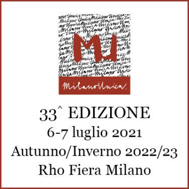 MU_33_Banner_Espositori_400x400_IT