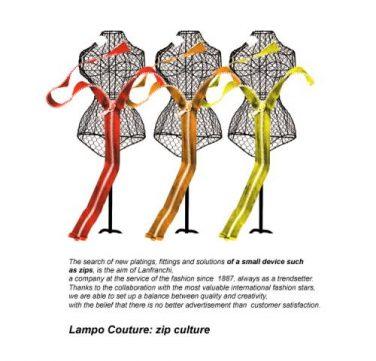 comunicazione_couture_01L_min