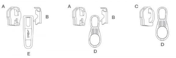 misure-componenti-2