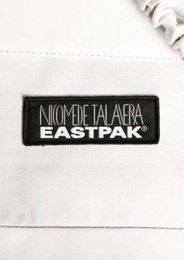 nicomede_talavera_2012_eastpak_aw_L_01_min