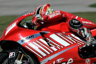 sponsor_ducati_03L_min