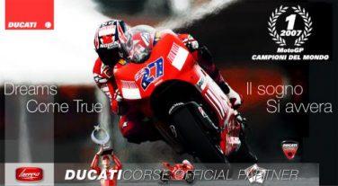 sponsor_ducati_06L_min