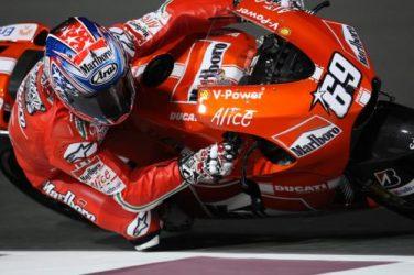 sponsor_ducati_10L_min