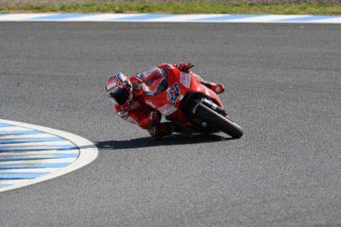 sponsor_ducati_11L_min