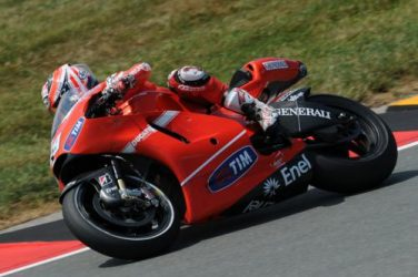 sponsor_ducati_2010_02L_min
