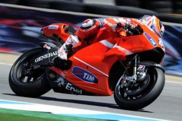 sponsor_ducati_2010_03L_min