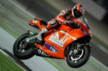 sponsor_ducati_2010_04L_min