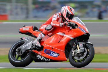 sponsor_ducati_2010_06L_min