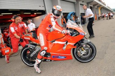 sponsor_ducati_2010_07L_min