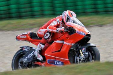 sponsor_ducati_2010_08L_min