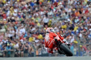 sponsor_ducati_2010_11L_min