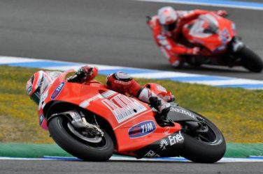 sponsor_ducati_2010_12L_min