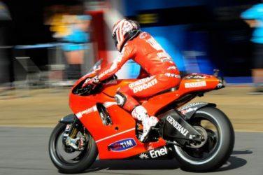 sponsor_ducati_2010_14L_min