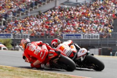sponsor_ducati_2010_15L_min