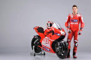 sponsor_ducati_2010_16L_min