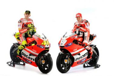 sponsor_ducati_2011_01L_min