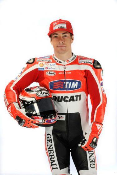 sponsor_ducati_2011_02L_min