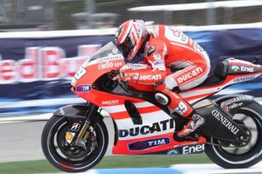 sponsor_ducati_2011_03L_min