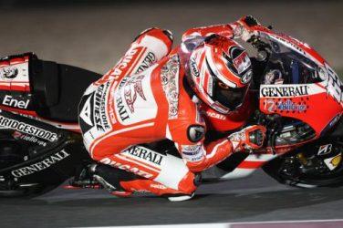 sponsor_ducati_2011_04L_min