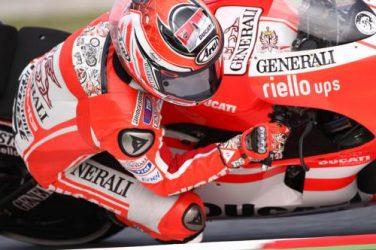sponsor_ducati_2011_05L_min