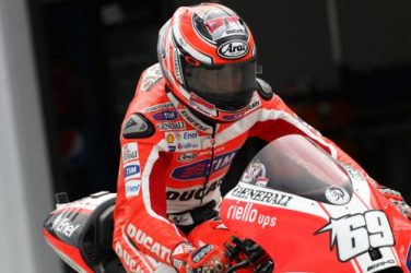 sponsor_ducati_2011_06L_min