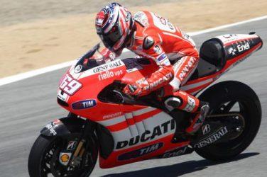 sponsor_ducati_2011_07L_min