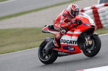 sponsor_ducati_2011_08L_min