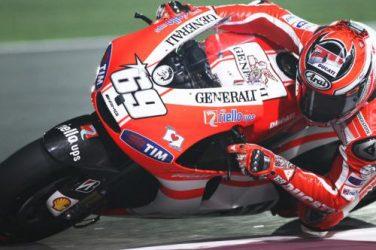 sponsor_ducati_2011_09L_min