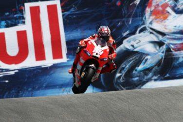 sponsor_ducati_2011_10L_min