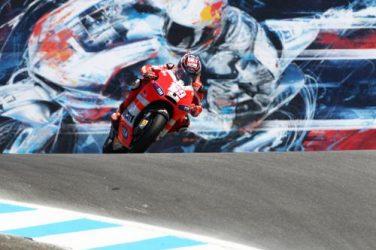 sponsor_ducati_2011_11L_min
