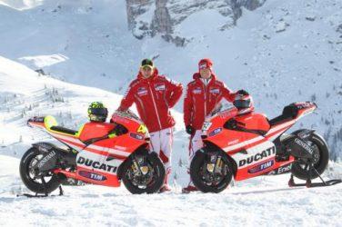 sponsor_ducati_2011_13L_min