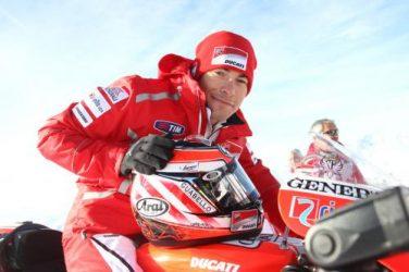 sponsor_ducati_2011_14L_min