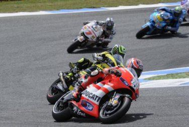 sponsor_ducati_2011_15L_min