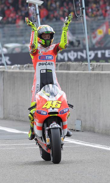 sponsor_ducati_2011_17L_min