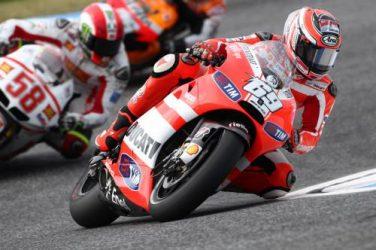 sponsor_ducati_2011_18L_min
