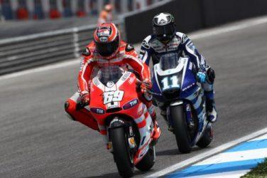 sponsor_ducati_2011_19L_min