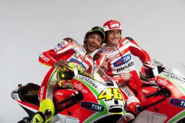 sponsor_ducati_2012_01L_min