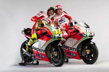 sponsor_ducati_2012_02L_min