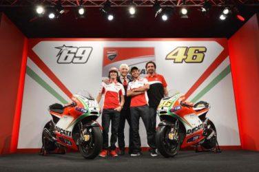 sponsor_ducati_2012_03L_min