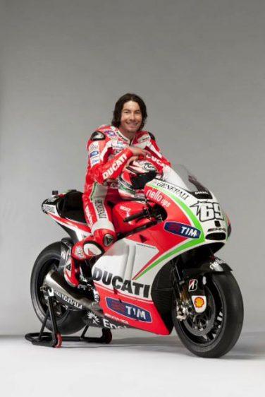 sponsor_ducati_2012_04L_min