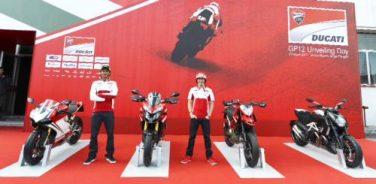 sponsor_ducati_2012_05L_min