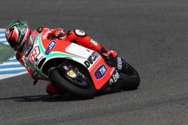 sponsor_ducati_2012_06L_min