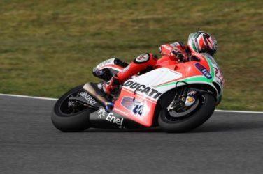 sponsor_ducati_2012_07L_min